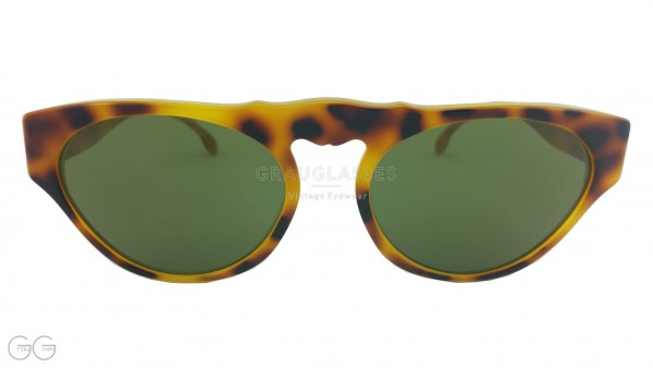 Karl Lagerfeld Modell 3605 Color B
