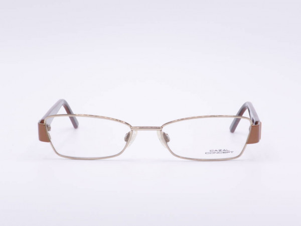Cazal Modell 504 Color 597