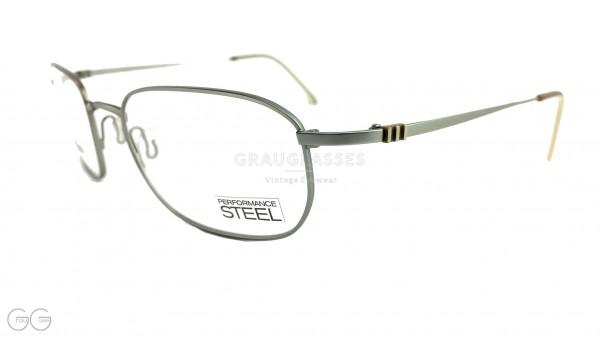 Adidas Vintage Brille Modell A757 Color 40