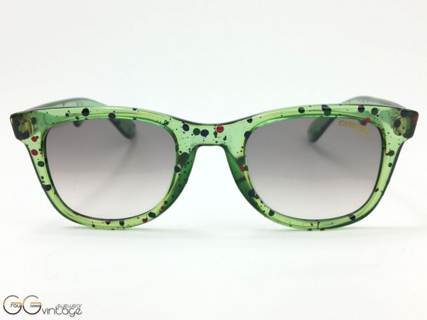 Carrera Modell 5447 Color 60