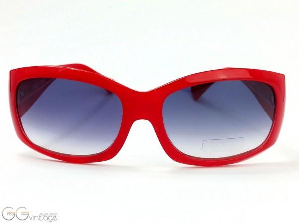 alain mikli paris Sonnenbrille Model A0538 Color 14 U8 / GrauGlasses | GG vintage eyewear