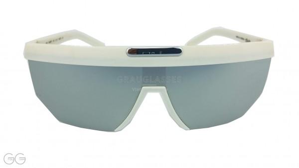 Silhouette Sonnenbrille Modell SPX M3077/10 Color 5517