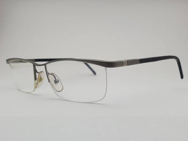 alain mikli Starck Modell P001 at GrauGlasses