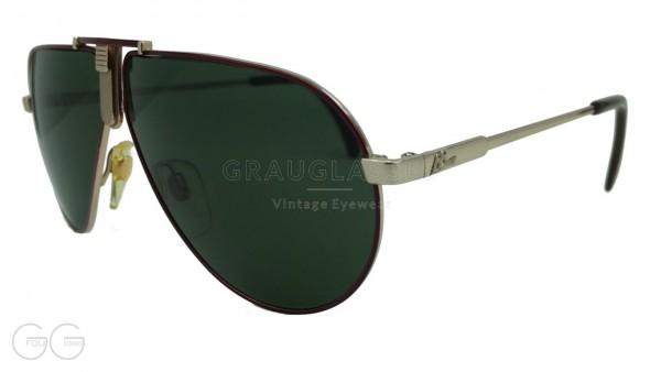 Boris Becker Modell 2903 J 102 | GrauGlasses Vintage Eyewear