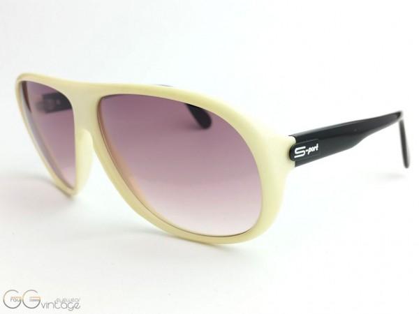 Silhouette Modell 4000 Color 25 GrauGlasses GGvintage-eyewear