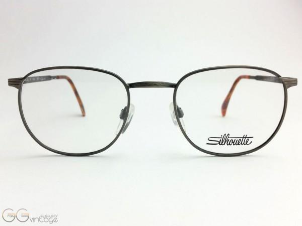 Silhouette Modell M7203 Color V6053