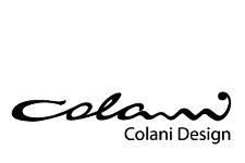 Colani Design