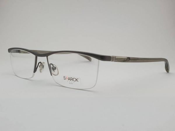 alain mikli Starck Modell P0302 Color 02
