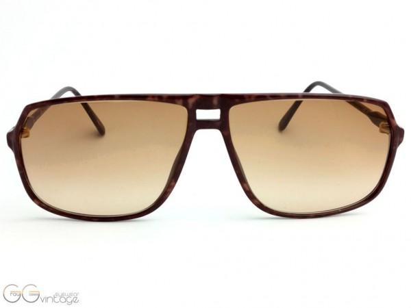 Silhouette Modell SPX M2714 Color C1594