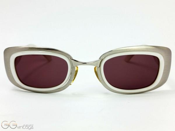 Fendi Modell SL 7114 Color 039