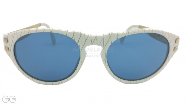 Karl Lagerfeld Modell 3602 Color A