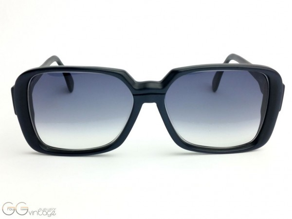 Silhouette Sonnenbrille Modell 238 Color 833