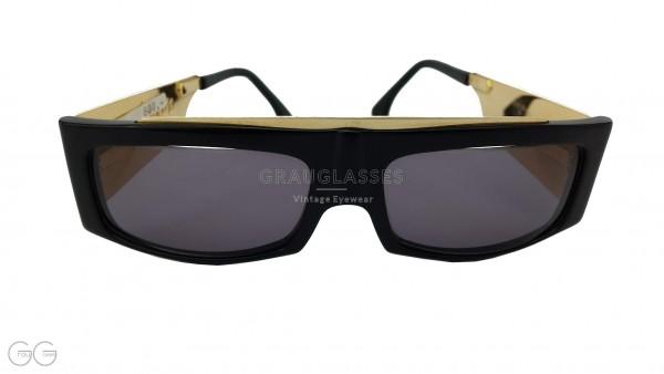 alain mikli / Claude Montana Sonnenbrille Modell 553 Color 101
