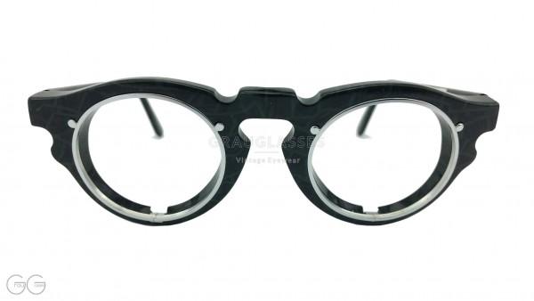 IDC Herren Brille Modell 768 Color 358