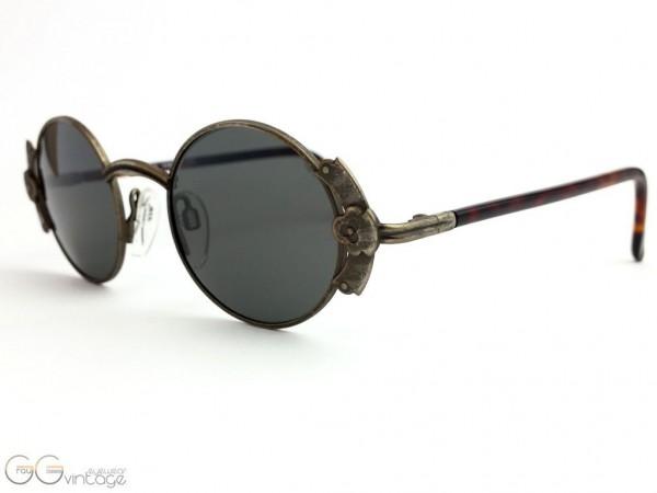 Silhouette Modell M8039 Color V6054 GrauGlasses / GGvintage-eyewear