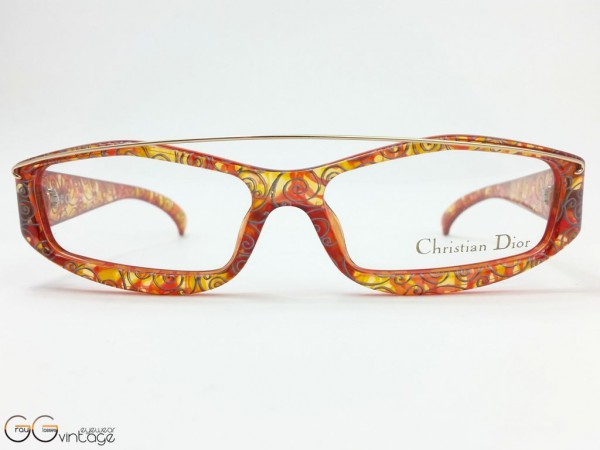 Christian Dior Modell 2598 Color 30