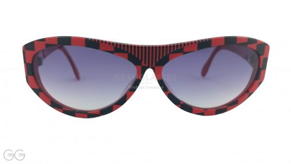 Silhouette Sonnenbrille Modell M3041/20 Color 2729